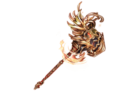 Winged Hammer of Hope.png