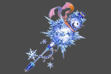 Snowpack Hammer.png