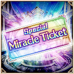 Special Miracle Ticket.jpg