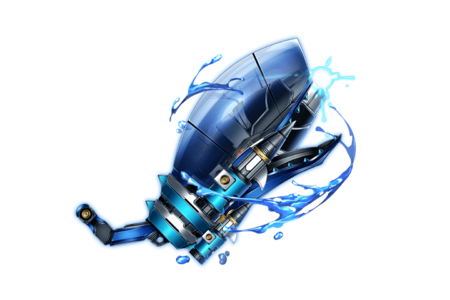 Whale's Mouth Cannon.png