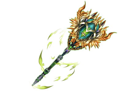 Was-Scepter.png