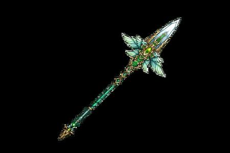 Winged Spear Nau Kulate.png