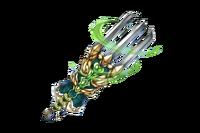 Krampen Claw