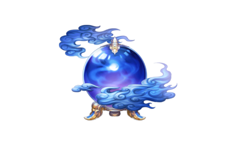 Sphere of Spiritual Water.png