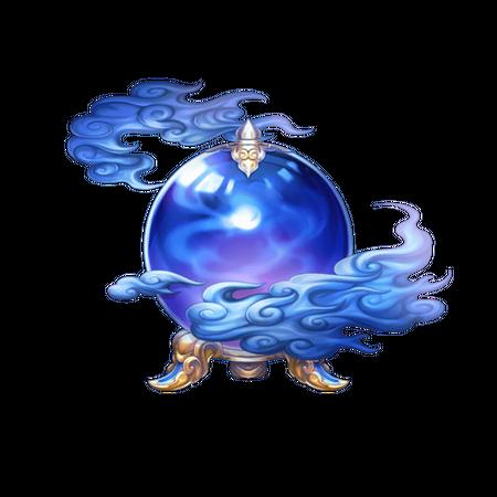 Sphere of Spiritual Water.png