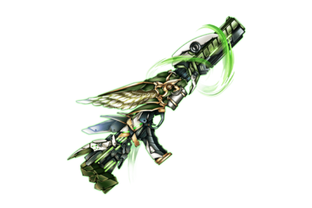 Winged Rifle Daedalus.png