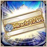 SR Miracle Ticket.jpg