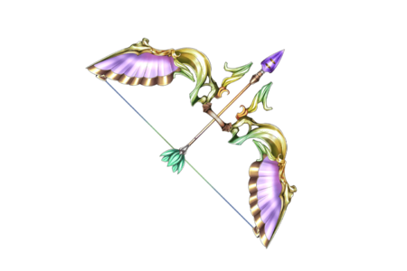Zephyr Bow of Gales.png
