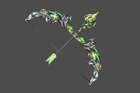 Fujin's Bow.png