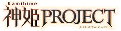 Kamihime Project Wiki