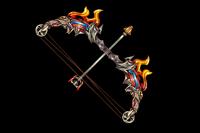 Celestial Bow