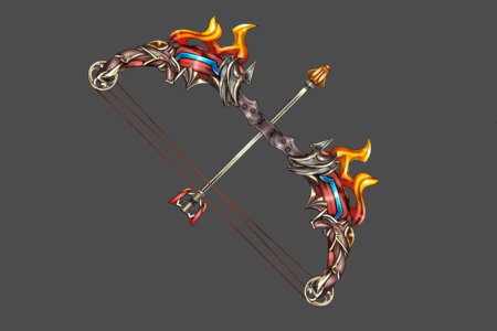 Celestial Bow.png