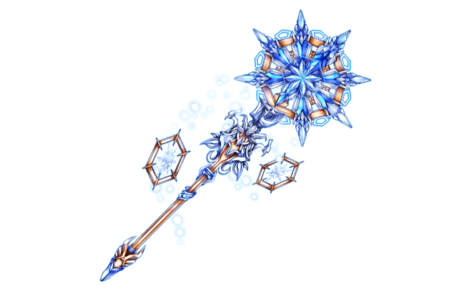 Snow Crystal Staff.png