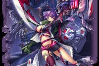 Thanatos (Awakened) Close