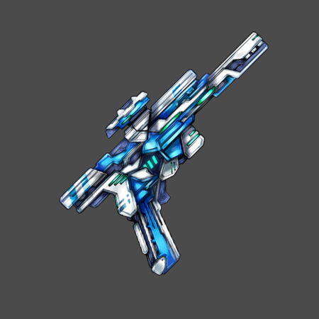 Blizzard Blaster.png