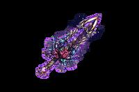 Phantom Blade Bronllavyn