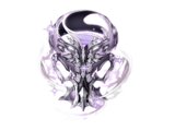 Phantom Calamity Chalice