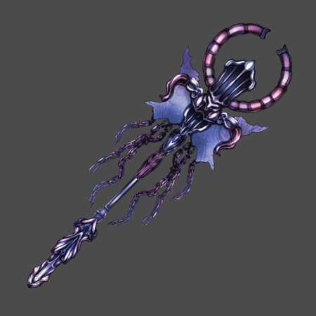 Soul Eater Rod.png