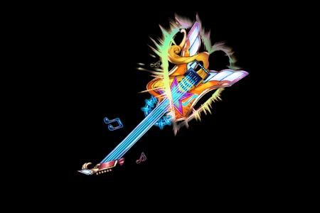 Starlock Hammer.png