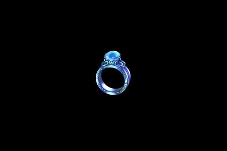 Deep Aqua Ring.png