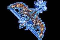 Venom Hydra - Water