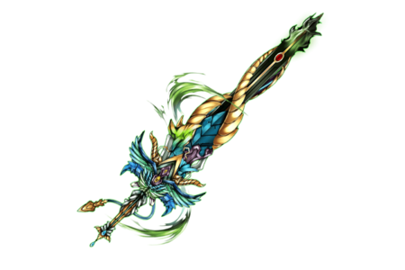 Blade of Guilty Lust.png