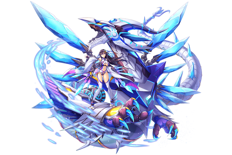 (Frozen Shield) Python