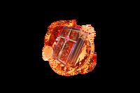 Avalon Epic - Fire