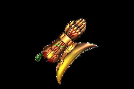 Slash Arm.png