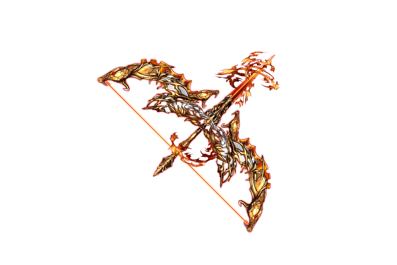 Venom Hydra