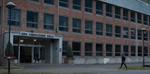 Edda Secondary School
