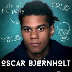S1 Oscar Bjornholt.jpg