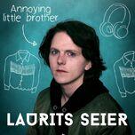 Laurits Seier