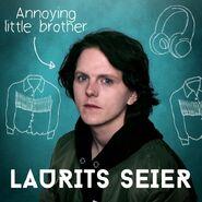 S1 Laurits Seier