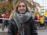 Rozerin Algunerhan