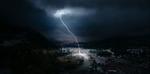 Ragnarok S02EP06 Lightning