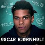 S1 Oscar Bjornholt