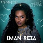Iman Reza