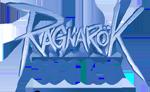 Ragnarok Wiki