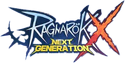Ragnarök X Next Generation