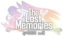 The Lost Memories: Song of Valkyrie