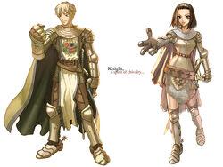 Character Knight.jpg