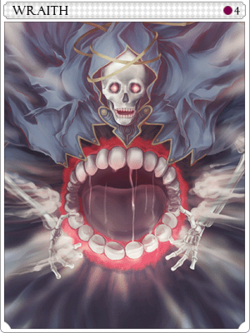 WraithCard.png