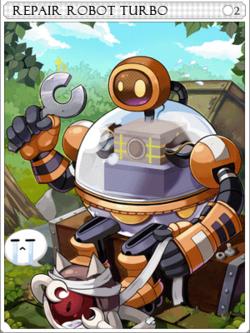 RepairRobotTurboCard.png