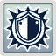 RO2 ShieldStrike.png