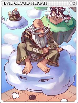 CloudHermitCard.png
