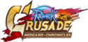Ragnarök Crusade: Midgard Chronicles