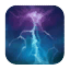 RO2 Thunderstorm.png