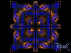 RO PronteraCulvert 4B.jpg