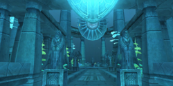 RO2 SeaGodTemple.png